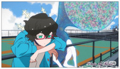 2015 GATCHAMAN CROWDS INSIGHT 新科學小飛俠動畫:Gatchaman Crowds insight236.jpg