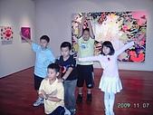 科學小飛俠-天野喜孝飛入天界台北畫展開幕式:Kena的科學小飛俠海底秘密基地11.jpg