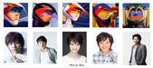 2013日本真人版科學小飛俠電影映画「ガッチャマン」:科學小飛俠真人版ova-2.jpg