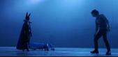 2013日本真人版科學小飛俠電影映画「ガッチャマン」:2013科學小飛俠電影18.JPG