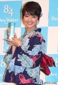 2013日本真人版科學小飛俠電影映画「ガッチャマン」:images.jpg