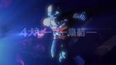 2017年10月Infini-T Force(インフィニティ フォース):Infini-T Force(インフィニティ フォース)15.png
