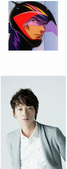 2013日本真人版科學小飛俠電影映画「ガッチャマン」:joe1.jpg