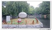 2015年8月26日東京上野の森美術館メカニックデザイナー 大河原邦男展 :2015年8月26日東京上野の森美術館メカニックデザイナー 大河原邦男展 2.jpg