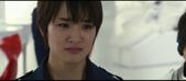 2013日本真人版科學小飛俠電影映画「ガッチャマン」:2013科學小飛俠電影20.JPG