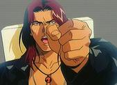 2013日本真人版科學小飛俠電影映画「ガッチャマン」:joeoav1.jpg