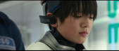 2013日本真人版科學小飛俠電影映画「ガッチャマン」:2013科學小飛俠電影21.JPG