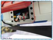 2012EX合金科學小飛俠新鳳凰號Gatchaman II:Kena科學小飛俠新鳳凰號20.jpg