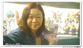 2015年8月26日東京上野の森美術館メカニックデザイナー 大河原邦男展 :2015年8月26日東京上野の森美術館メカニックデザイナー 大河原邦男展 25.jpg
