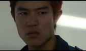2013日本真人版科學小飛俠電影映画「ガッチャマン」:2013科學小飛俠電影23.JPG