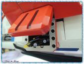 2012EX合金科學小飛俠新鳳凰號Gatchaman II:Kena科學小飛俠新鳳凰號21.jpg