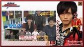 2013日本真人版科學小飛俠電影映画「ガッチャマン」:mqdefault.jpg