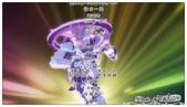 2015 GATCHAMAN CROWDS INSIGHT 新科學小飛俠動畫:Gatchaman Crowds insight231.jpg