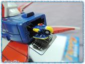 2012EX合金科學小飛俠新鳳凰號Gatchaman II:Kena科學小飛俠新鳳凰號22.jpg