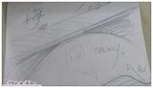 科學小飛俠賽璐璐セル画ガッチャマンANIME CEL GATCHAMAN:科學小飛俠賽璐璐セル画ガッチャマンANIME CEL GATCHAMAN24.jpg