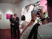 科學小飛俠-天野喜孝飛入天界台北畫展開幕式:Kena的科學小飛俠海底秘密基地29.jpg