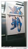 2015年8月26日東京上野の森美術館メカニックデザイナー 大河原邦男展 :2015年8月26日東京上野の森美術館メカニックデザイナー 大河原邦男展 20.jpg