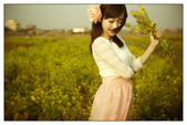 動女孩:001H0i35ty6KhrUqeXT49&690.jpg