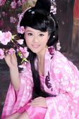動女孩:三月桃花雨2.jpg