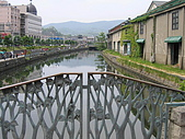 日本北海道:IMG_2640