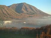 日本北海道:136