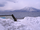 日本北海道:IMG_1149.JPG