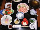 日本北海道:IMG_1119.JPG