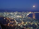 日本北海道:281