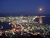 日本北海道:288