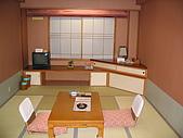 日本北海道:IMG_1110.JPG