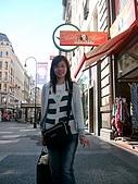2008捷克Day9(0508)奧地利維也納:IMGP6970.jpg