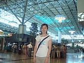 2008韓國首爾雪嶽山遊:DSC06467.jpg