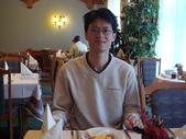 2008捷克Day3(0502)庫倫索夫:DSC04662.JPG