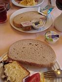 2008捷克Day3(0502)庫倫索夫:DSC04666.JPG
