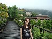 200807日月潭員工旅遊:DSC05940.jpg