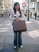2008捷克Day9(0508)奧地利維也納:IMGP6971.jpg