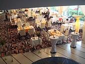 2008捷克Day9(0508)奧地利維也納:DSC05861.jpg