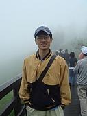 200807日月潭員工旅遊:DSC05945.jpg