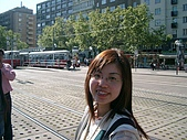 2008捷克Day9(0508)奧地利維也納:IMGP6961.jpg
