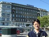 2008捷克Day9(0508)奧地利維也納:DSC05864.jpg