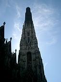 2008捷克Day9(0508)奧地利維也納:IMGP6962.jpg