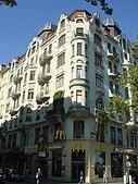 2008捷克Day9(0508)奧地利維也納:DSC05865.jpg