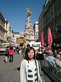2008捷克Day9(0508)奧地利維也納:IMGP6963.jpg