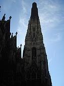 2008捷克Day9(0508)奧地利維也納:DSC05867.jpg