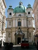 2008捷克Day9(0508)奧地利維也納:IMGP6964.jpg