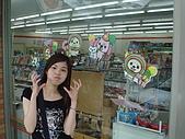 200807日月潭員工旅遊:DSC05930.jpg