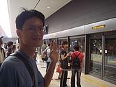 2008韓國首爾雪嶽山遊:DSC06476.jpg