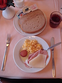 2008捷克Day3(0502)庫倫索夫:DSC04664.JPG