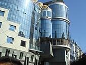 2008捷克Day9(0508)奧地利維也納:DSC05869.jpg