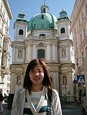 2008捷克Day9(0508)奧地利維也納:IMGP6965.jpg